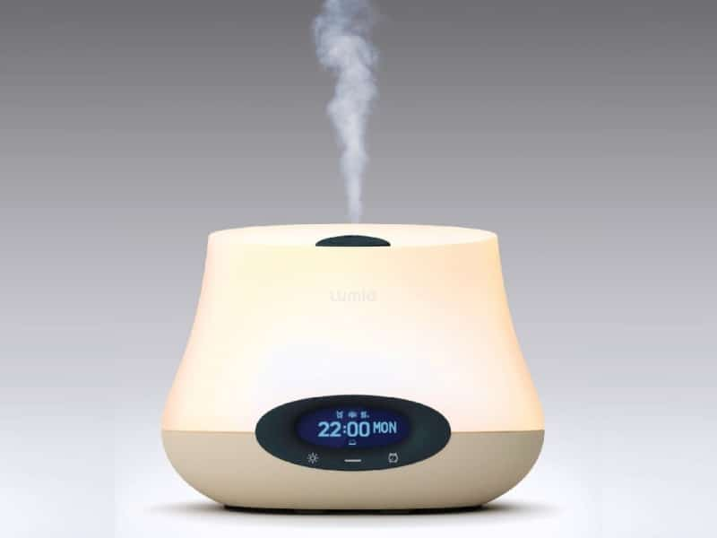 Diffuseur huile essentielle nebulisation, a quoi sa sert ?